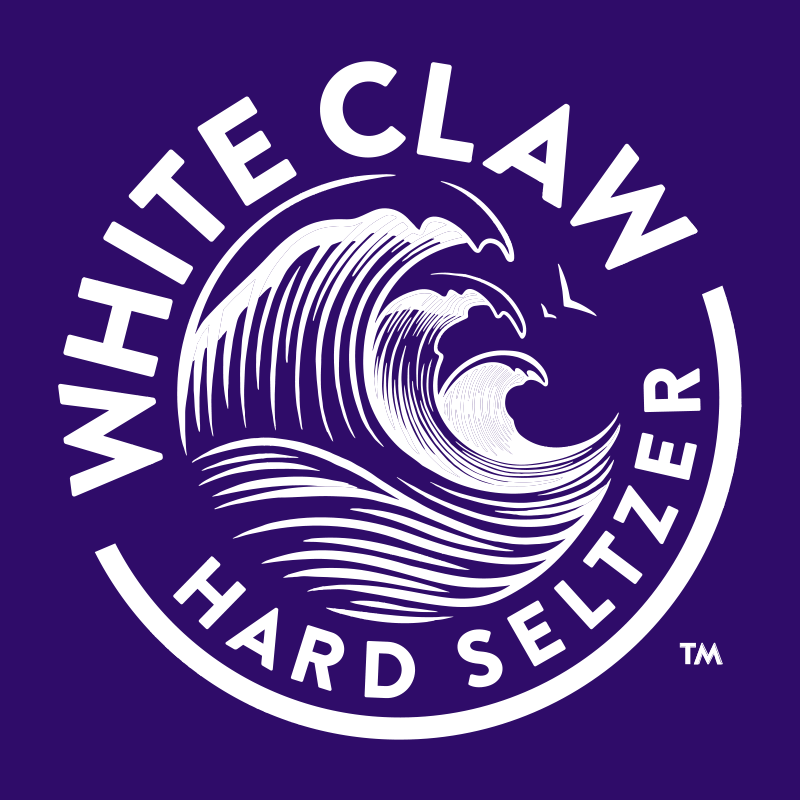 11Eleven FEST 2018 Sponsor - White Claw